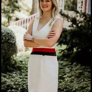 Camilyn Beth Dress